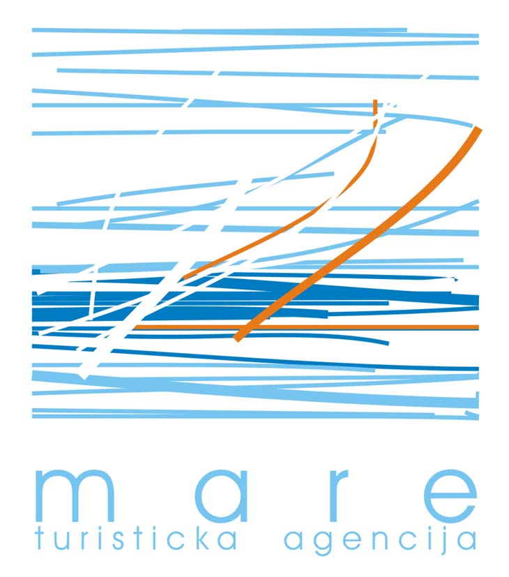 Mare tours | Mare tours   Accommodation in Croatia